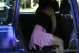 Xvideo porno noir africains3gp