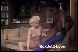 Xxpoullo fouta porno