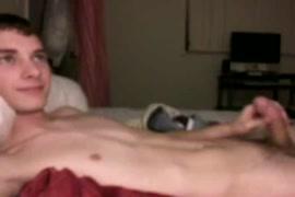 Ajmal.film.farnsi.sex.mom