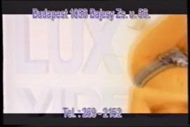 Xxx videos kadejak