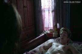 Xnnx femme porno avec animal