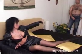 Tubidy xvideo.com xxx cheval chien