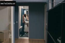 Video xxx femme et chein