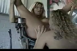 Vagin de la femme noire en errection.