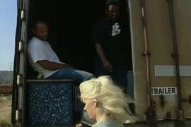Vidéo pornographiques des gros sexes sur mp3