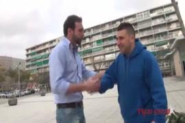 Zina el maharim.com