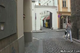 Video porno de 3munites