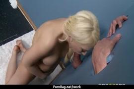 Sex sex trma aryar