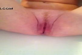 Sex video prenoo.com