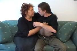 Sex tapes du cameroun a lecole