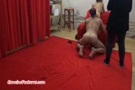Alkhiyana porn