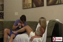 Xxxvideos porno bassin longer femme avec longue penis de jeune gars